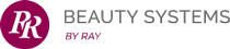 RR Beauty Systems